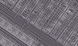 [Перевод] Проблемы метрики «количество транзисторов на чипе»