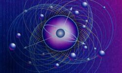 [Перевод] Сколько кубитов нужно для квантового превосходства?