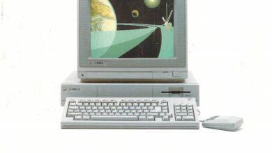 Photo of [Перевод] Войны 68000, часть 3: мы сделали компьютер Amiga, а они его испоганили