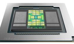 Первые тесты Radeon Pro 5600M: самая быстрая видеокарта в MacBook
