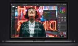 Первыми Mac на базе ARM будут MacBook Pro и совершенно новый iMac
