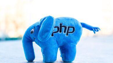 Фото PHP-Дайджест № 182 (1 – 22 июня 2020)