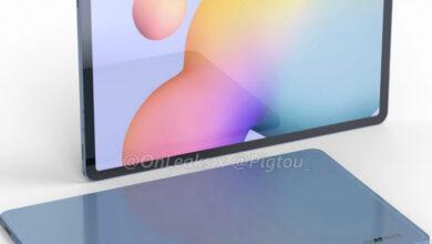 Фото Планшет Samsung Galaxy Tab S7+ показался в Geekbench с чипом Snapdragon 865