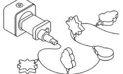Полный цикл создания устройства и работа сфабриками в Китае. Доклад Яндекса