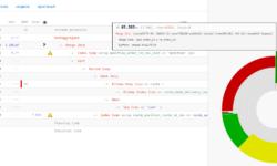 Понимаем планы PostgreSQL-запросов еще удобнее