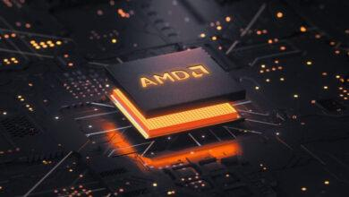 Фото Процессоры AMD Ryzen 4000 на архитектуре Zen 3 почти готовы к анонсу