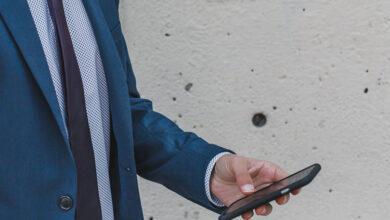 Фото Продуктовая сеть «Магнит» планирует оказывать услуги сотовой связи
