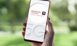 Qualcomm представила 8-нм Snapdragon 690: 5G и Cortex-A77 для середнячков
