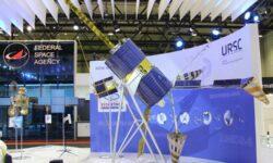 Российскую систему персональной спутниковой связи продолжат разворачивать в сентябре