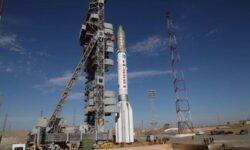 Россия выступает за принятие резолюции о предотвращении гонки вооружения в космосе