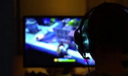 Рынок игровых ПК в регионе EMEA сокращается, но прогноз оптимистичен
