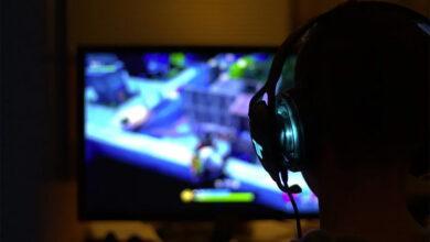 Фото Рынок игровых ПК в регионе EMEA сокращается, но прогноз оптимистичен