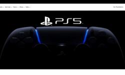 С сайта PlayStation пропала надпись о выходе PS5 в 2020 году: релиз консоли задерживается?