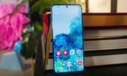 Samsung не устроило качество китайских OLED-дисплеев BOE для флагманских смартфонов