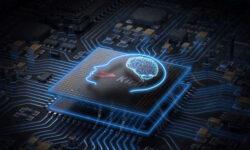 Санкции в действии: выход Huawei Mate 40 серьёзно задержится из-за нехватки чипов