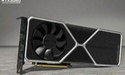Сетевые источники попытались угадать характеристики GeForce RTX 3090 и 3080