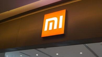 Фото Слухи: Xiaomi работает над пятью новыми флагманскими смартфонами