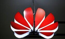 Смартфон Honor 30 Lite 5G получит 6,5″ экран и процессор Dimensity 800