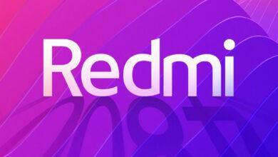 Фото Смартфон Redmi 9A показался на сайте регулятора
