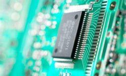 SMIC выйдет на биржу, чтобы получить деньги на освоение 12-нм технологии