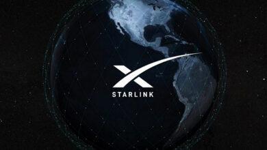 Photo of Спутниковый интернет Илона Маска готовится к бета-тестированию, начался приём заявок