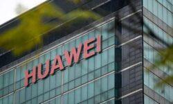 США готовы даже приплачивать странам за отказ от 5G-оборудования Huawei