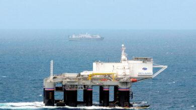Фото Судьба «Морского старта» под вопросом: космодром может перейти в распоряжение «Росатома»