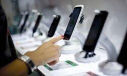 Телефоны российских брендов могут полностью исчезнуть с прилавков магазинов