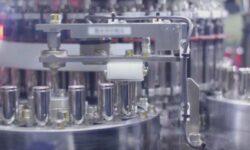 Tesla наладит производство тяговых аккумуляторов нового типа в Калифорнии