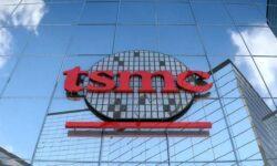 TSMC отложила пробное 3-нм производство до 2021 года — Samsung нагоняет конкурента