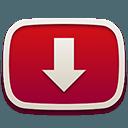 UDL 1.5.0.4650 (Windows)
