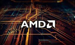 Уязвимость в UEFI для процессоров AMD позволяет осуществить выполнение кода на уровне SMM