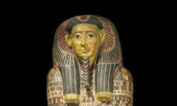 В Египте найдена мумия молодого человека без мозга. Как такое могло произойти?