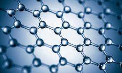 В MIT разработали технологию конвейерного производства графена с низким уровнем брака
