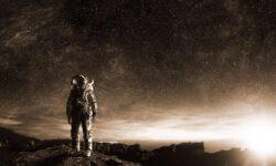 В нашей галактике может существовать больше 30 разумных цивилизаций