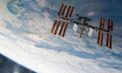 Virgin Galactic будет готовить космических туристов для полётов на МКС