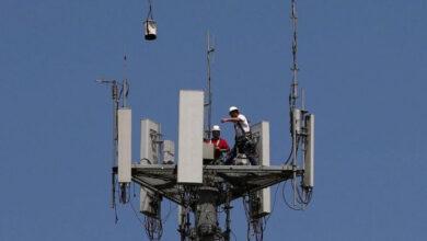 Фото Власти США снова заговорили о необходимости прибрать к рукам Nokia или Ericsson