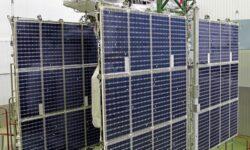 Вышедший из строя спутник «Глонасс-М» будет заменён на резервный