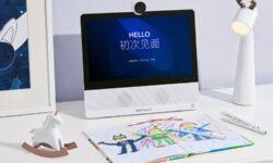 Xiaomi готовит 15,6-дюймовый планшет NextClass.ai NX1 для школьников