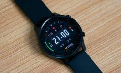 Xiaomi наконец-то выйдет на глобальный рынок умных часов, но без новинок