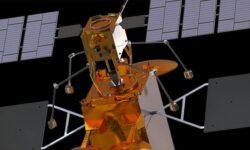 Японцы предложат «ремонт» спутников связи на орбите с помощью израильских технологий