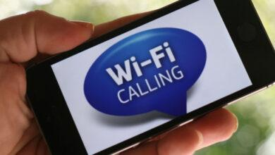 Фото Южная Корея требует справедливости: американские операторы незаконно используют технологию «Wi-Fi Calling»