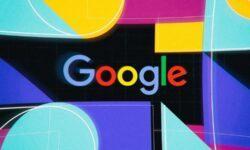 200 тысяч сотрудников Google не пустят на работу ещё год