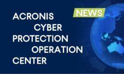 5 кибератак, которые легко можно было предотвратить