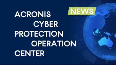 Фото 5 кибератак, которые легко можно было предотвратить