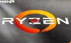 AMD: потребительские процессоры на базе Zen 3 выйдут в этом году