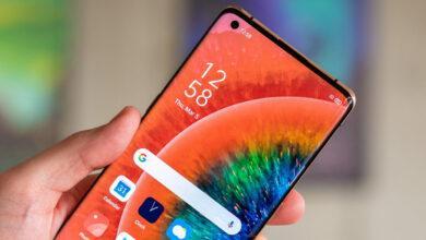 Фото AnTuTu назвал самые производительные китайские смартфоны июня 2020-го