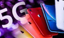 Apple изо всех сил старается сократить задержку с началом поставок новых iPhone