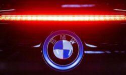 BMW придумала микротранзакции для автомобилей: водителей поставят на счётчик