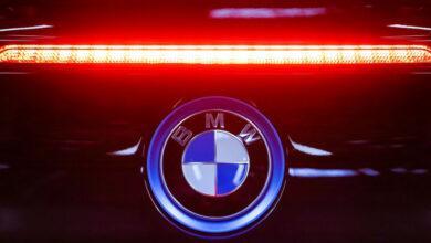 Фото BMW придумала микротранзакции для автомобилей: водителей поставят на счётчик